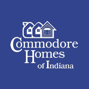 Commodore Homes of Indiana