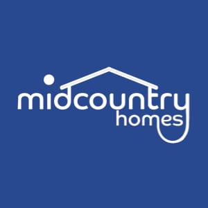 Midcountry Builders