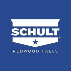 Schult Redwood Falls