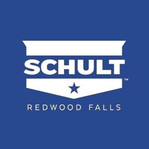 Schult Redwood Falls