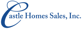 Castle Homes Sales, Inc.